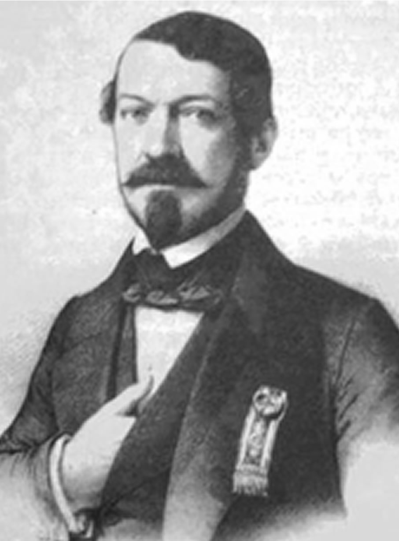 Emile DOLLFUS-KOHLER