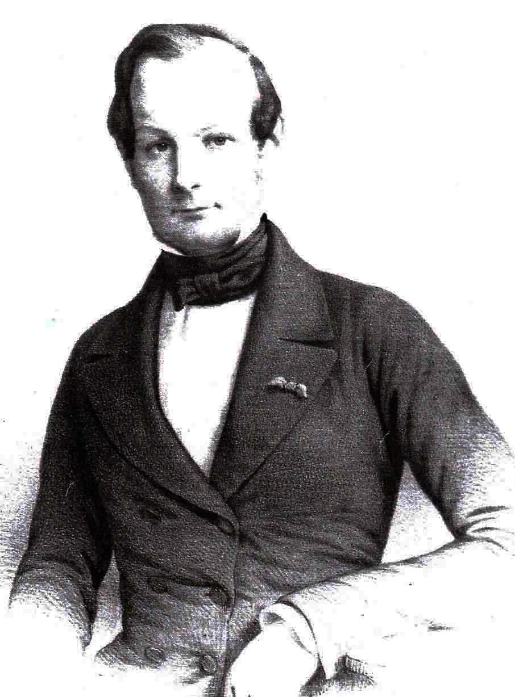 Jean ZUBER-KARTH