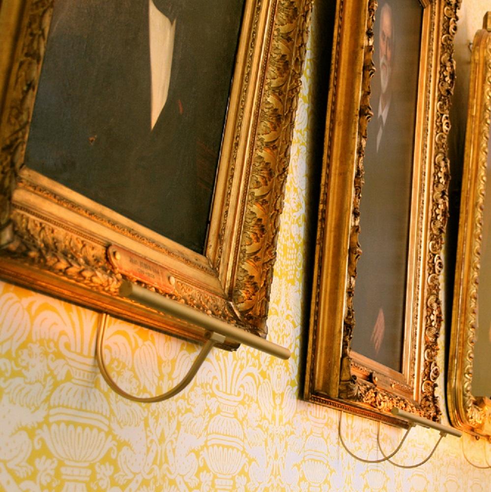 tableau-galerie-capitanes
