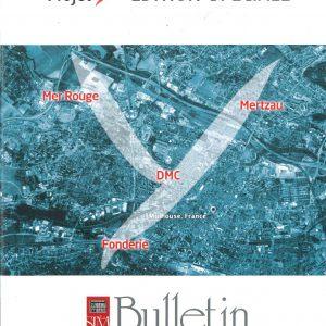 bulletin 839