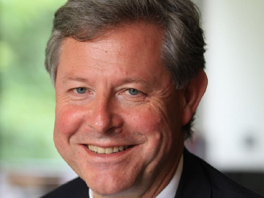 Bertrand-Jacorberger