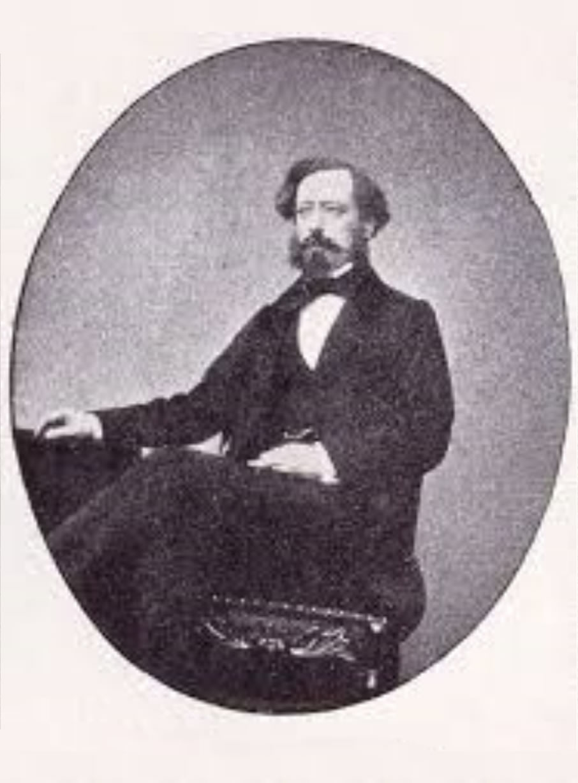 Daniel Dollfus