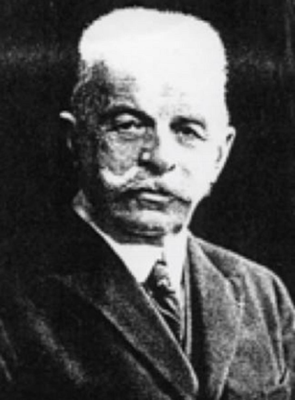 Daniel-Mieg