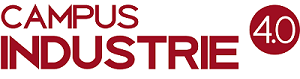 logo-campus-industrie