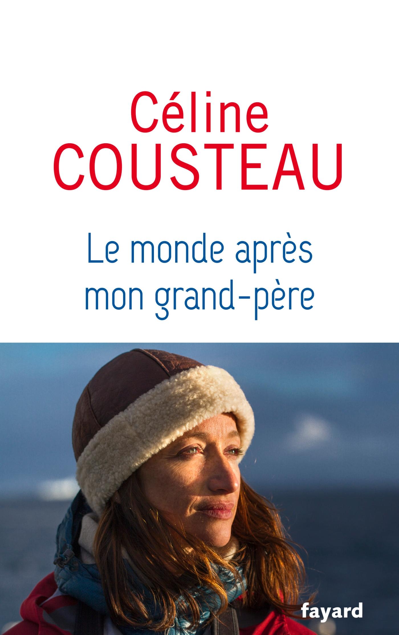 céline-cousteau