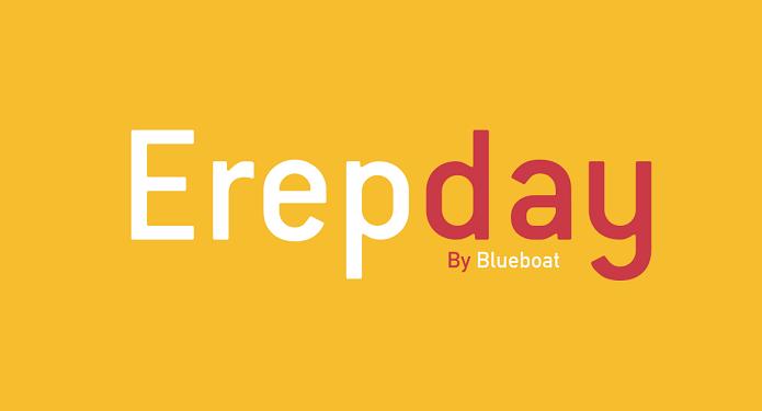 Erepday – Plus que quelques places disponibles !