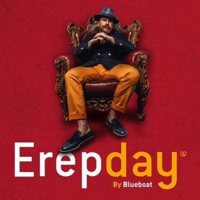 erepday
