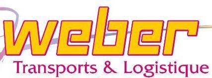 logo weber