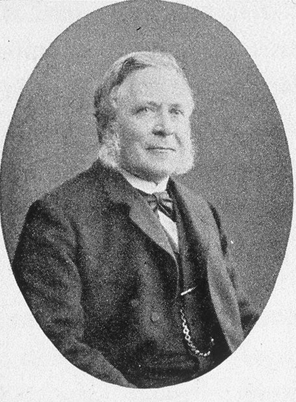 Edouard SCHWARTZ