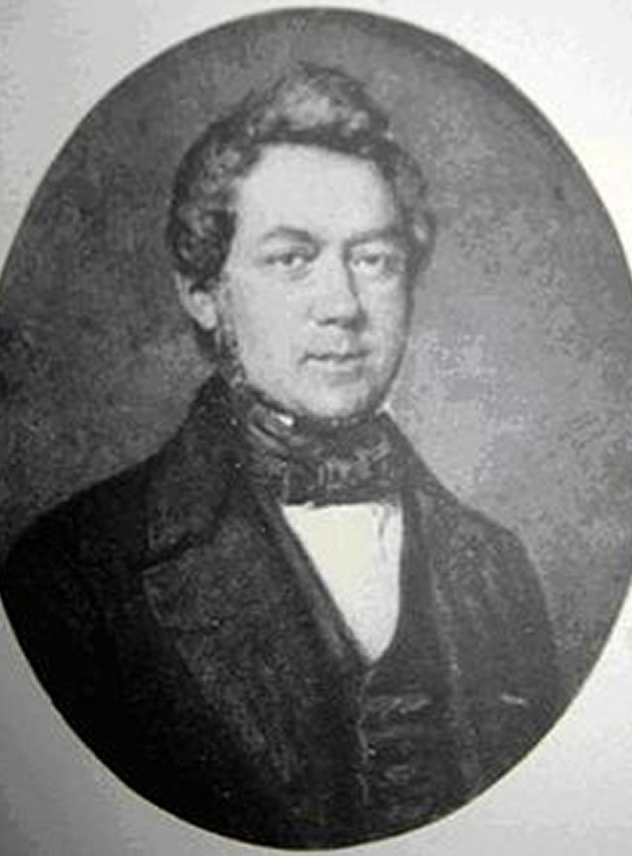 Jean de Rodolphe KOECHLIN-DOLLFUS