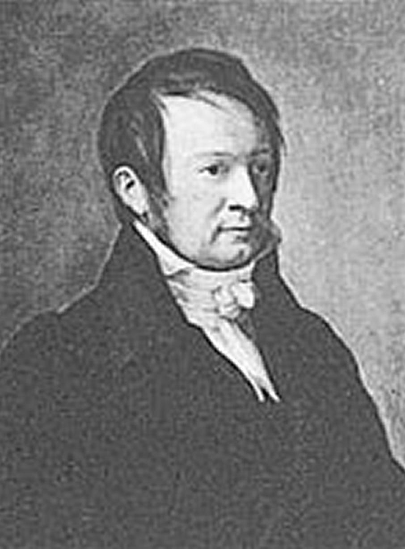 Jean François GROSJEAN-KOECHLIN