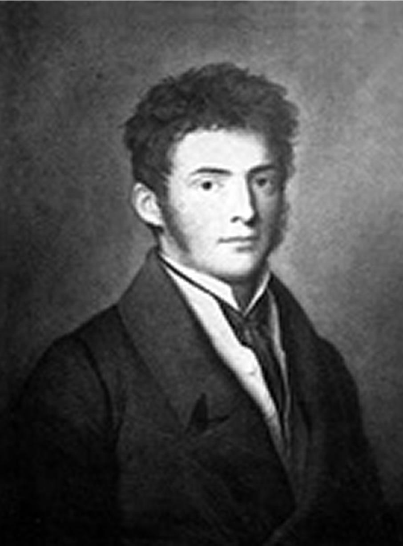 Josué HEILMANN-KOECHLI