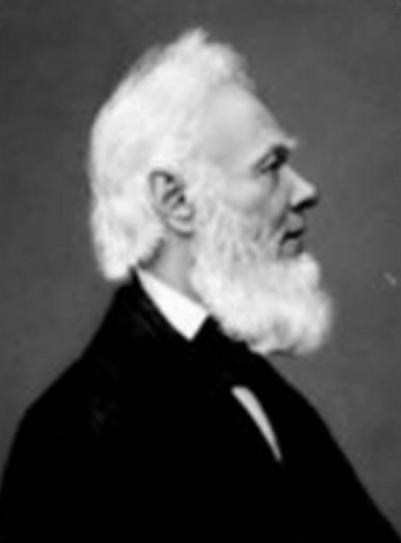 Léonard SCHWARTZ