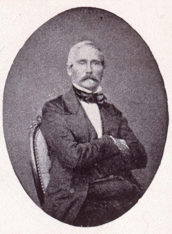 Mathieu THIERRY