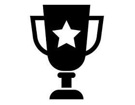 icone-trophée