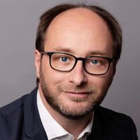 Sebastien MAITRE