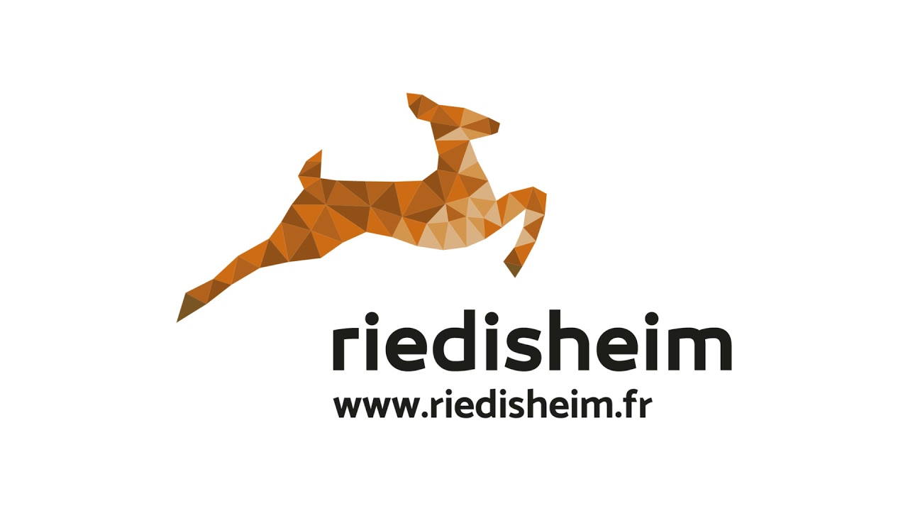 logo riedisheim