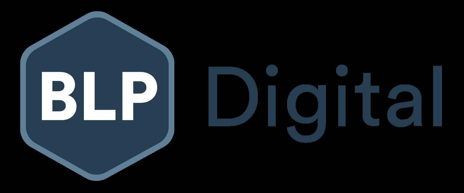 blp digital