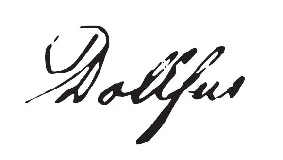 Dollfus
